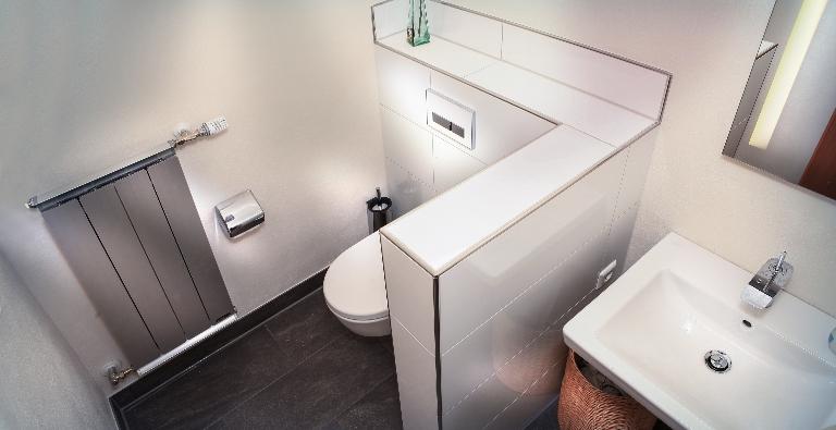 Badezimmer_erneuern