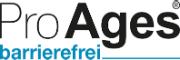 pro_ages