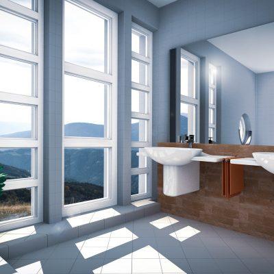 Badezimmer-3-d_Planung