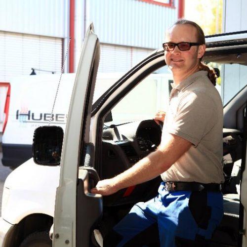 Axel Huber - huber-arbeit (2) (1) (1)