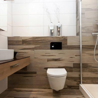 Badrenovierung_baden_baden