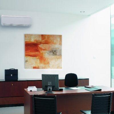 klimaanlage_büro