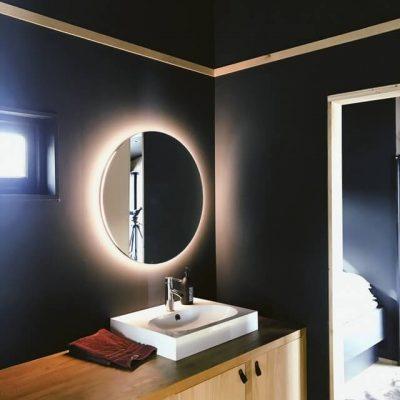komplettbad_renovierung_badenbaden