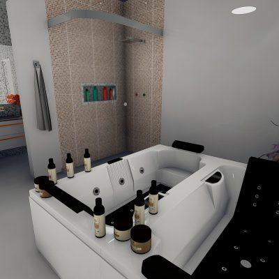luxusbad-3d-planung