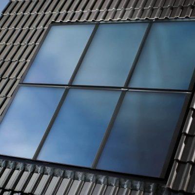 solaranlagen_elmshorn