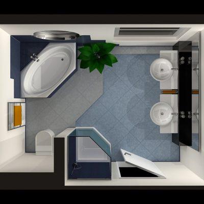 wellnessbad_planung_3d